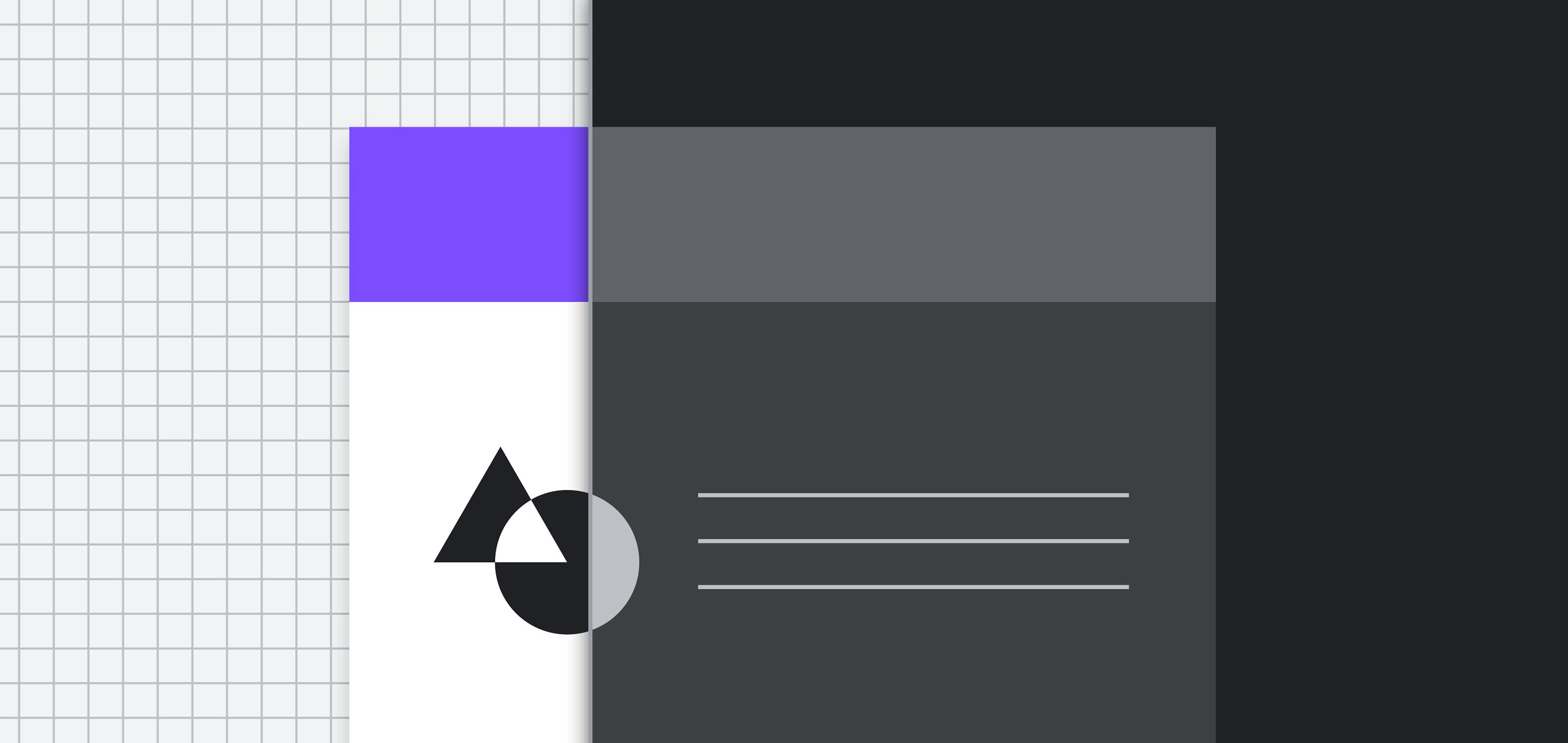 Design - Material Design