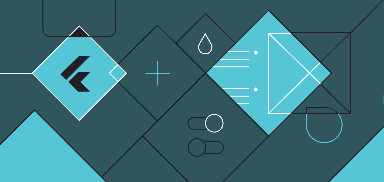 . Develop   Material Design