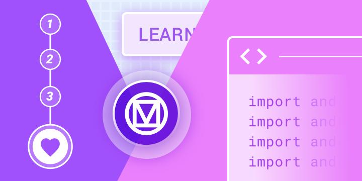 Develop - Material Design