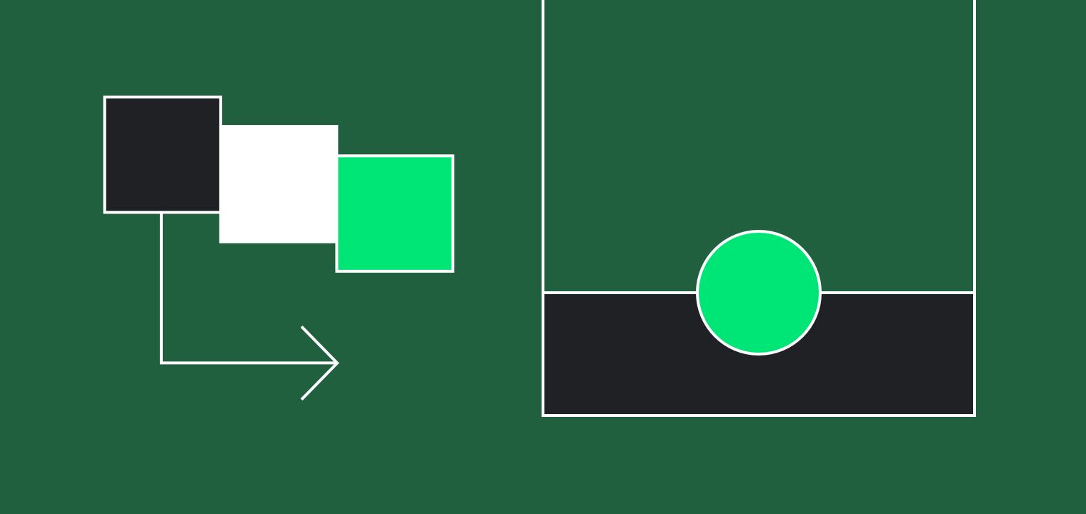 Develop for iOS - Material Design