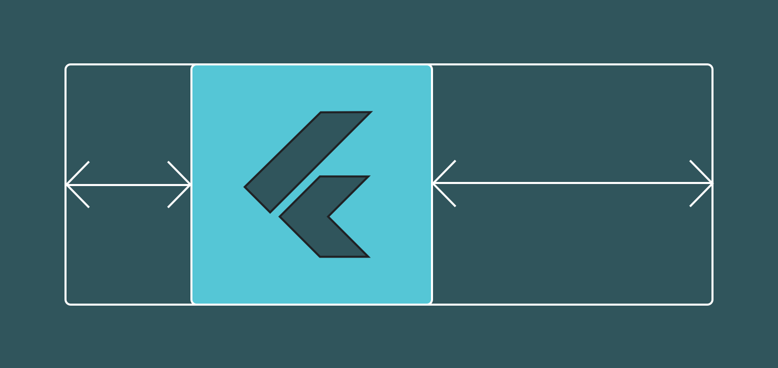 Develop for Flutter - Material Design