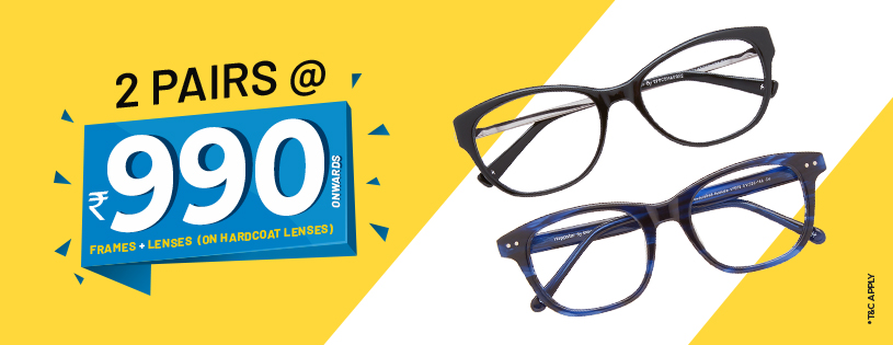 Find Optical Goods in Perundurai Road, Erode