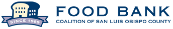 Food Bank Coalition of San Luis Obispo