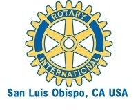 Rotary Club of San Luis Obispo