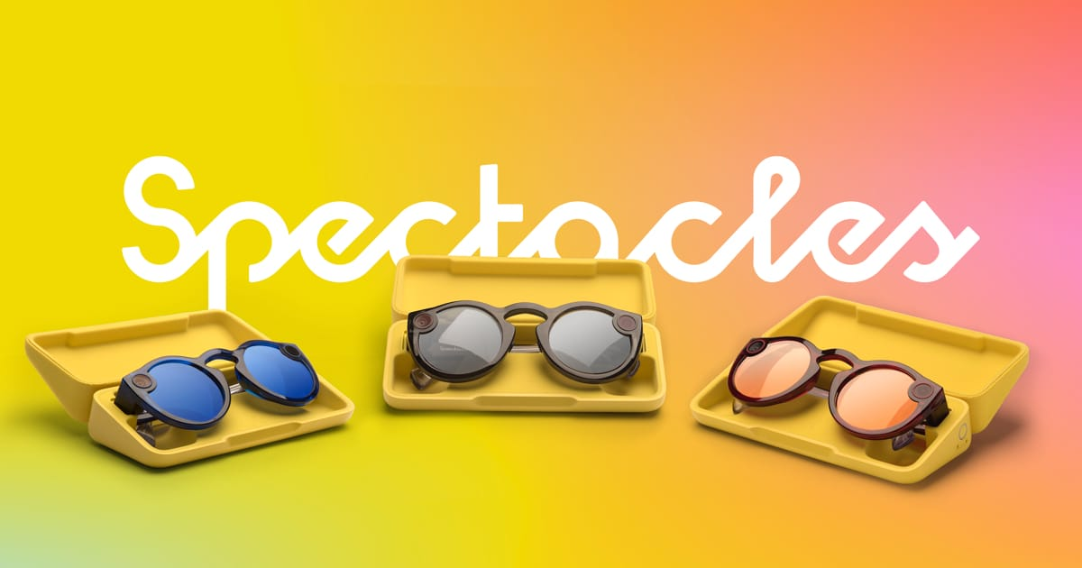 Image result for spectacles