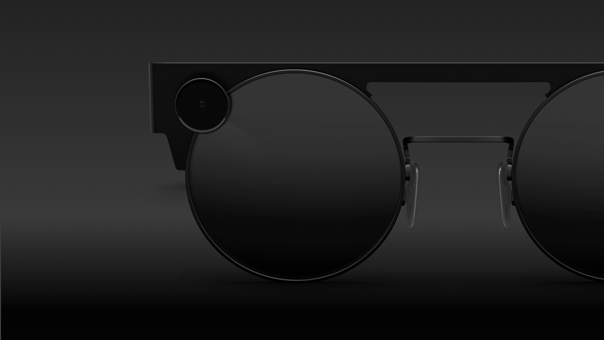 Spectacles By Snapchat Capture Your World In 3d