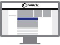 banner chron (1)