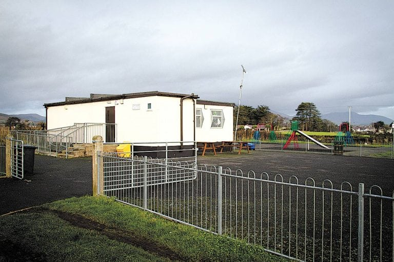 Work on new community centre at Kitty's Road to begin next month