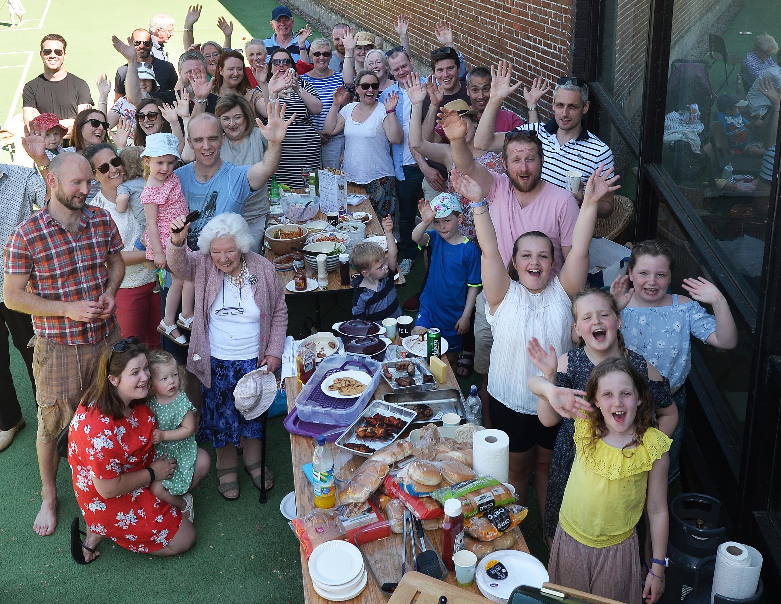Fabulous lunch - Traveller Reviews - Bradys of Shankill