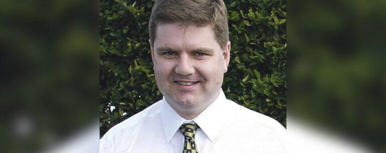Former Bangor teacher jailed for abuse of pupil