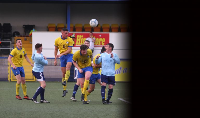 Seasiders receive the all clear after virus scare