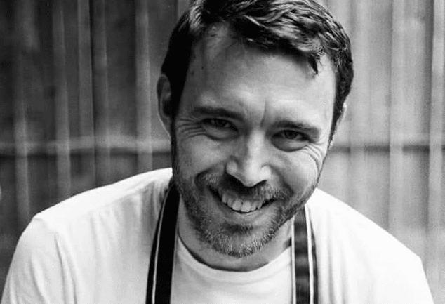 Tributes paid to inspirational Bangor chef