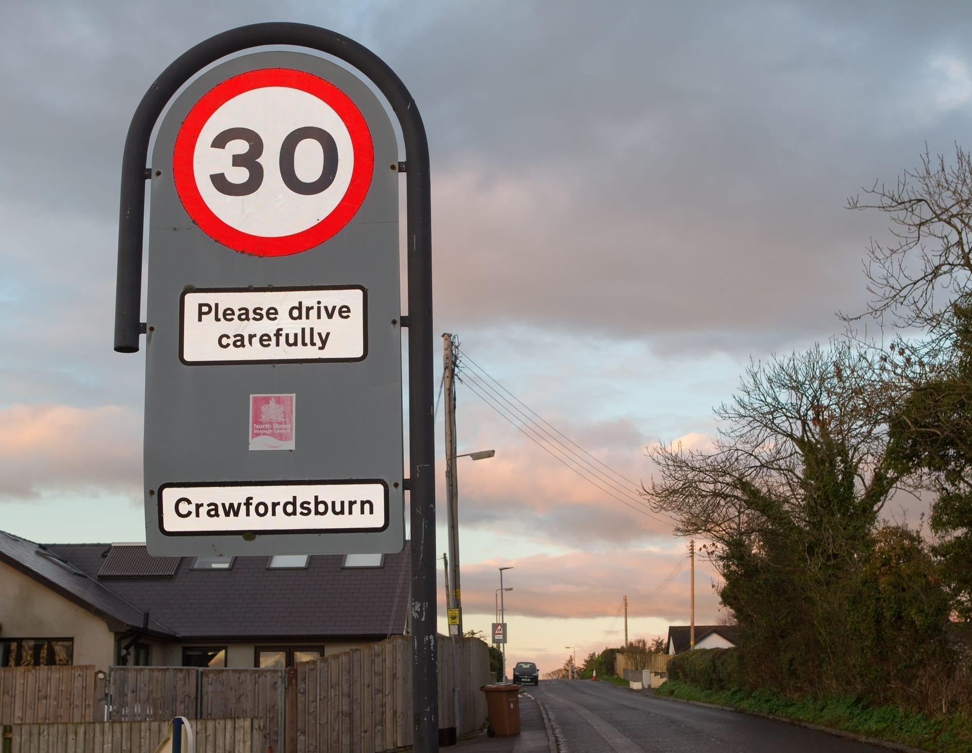 Council misses £40,000 funding for village scheme