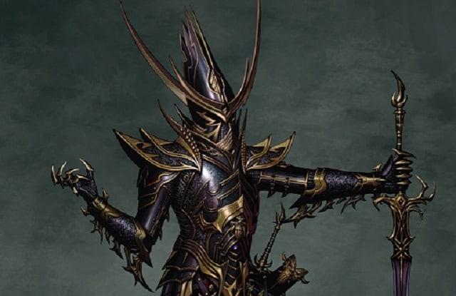 Warhammer-Fantasy-warhammer-40000-%D1%84
