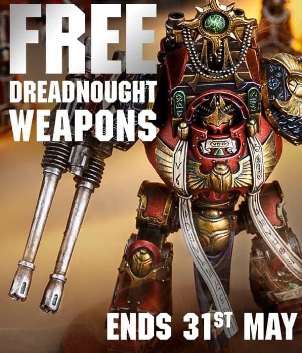 FORGEWORLD Horus ALPHA LEGION Lernaean Terminators LEFT ARM Bits D