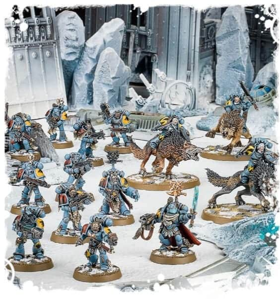 sc space wolves