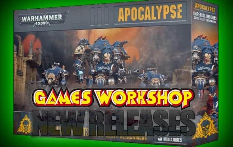 Games Workshop 40k Classique APOCALYPSE chaos space marine Command Tank Bits