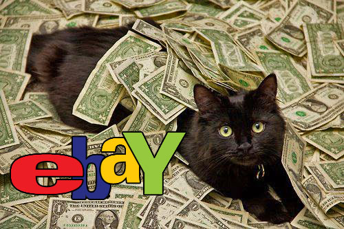 How To Sell Your Models For More Hobby On Ebay Spikey Bits