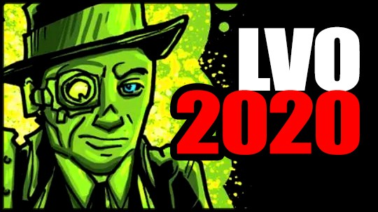 lvo 2020 tic competitive