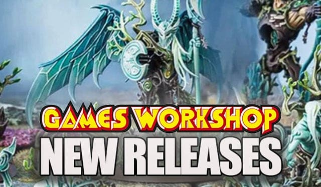 new-release-aos-characters