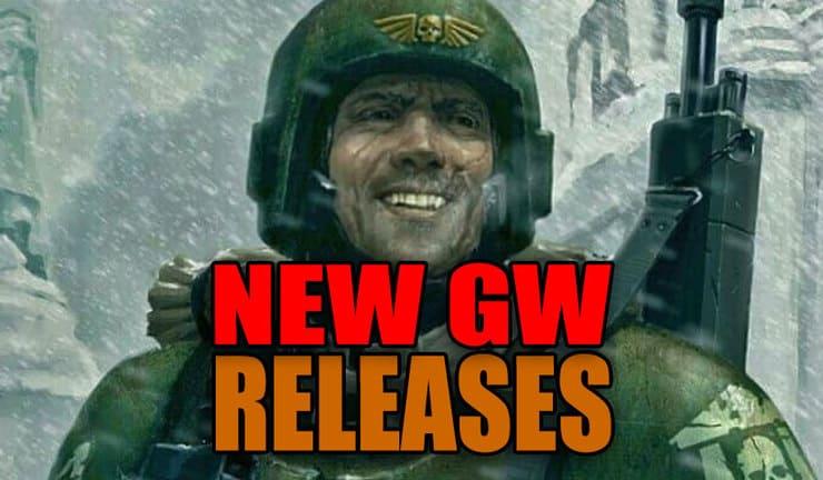 new-gw-releases-happy-guars-man-crisp