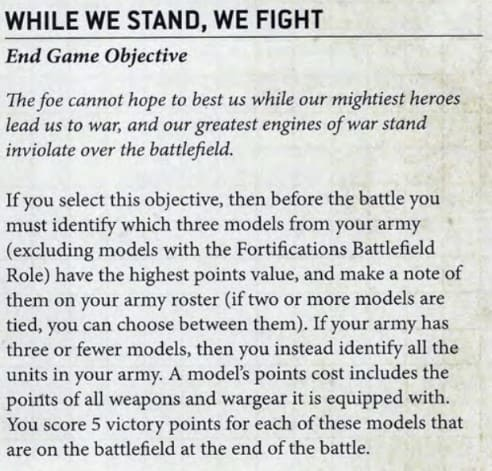 While we stand, we fight! How to score with the Archons Court? 9c540991-while-we-stand-we-fight