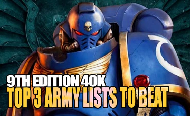 Top-3-army-lists-40k-wal-hor-2