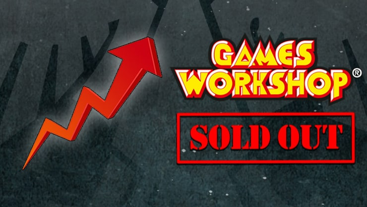 sold-out-wysiwyg-gw-counts-as