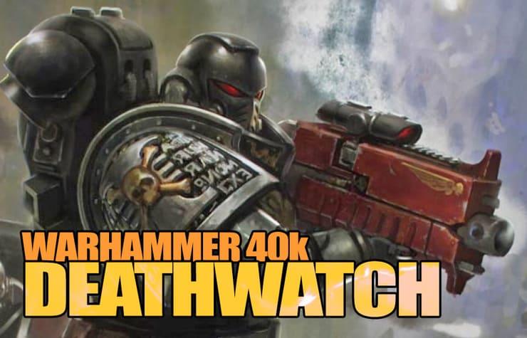 Deathwatch-40k-hor-wal-title