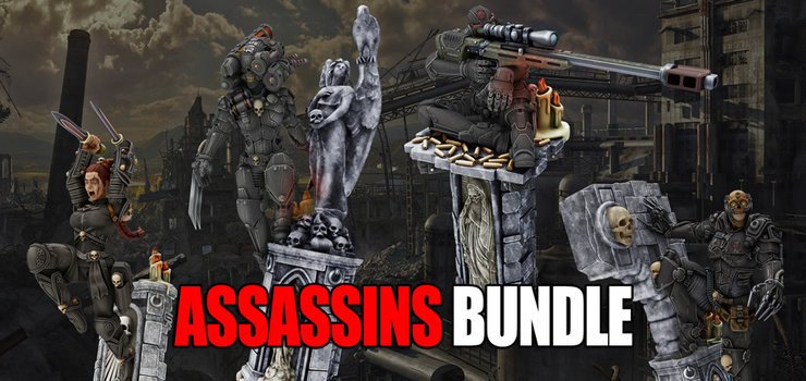 assassins-bundle-feature