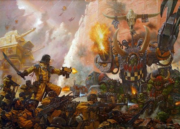 [TACTICA] Légion d'Acier 33274ae0-armageddon_steel_legion_warboss_thraka