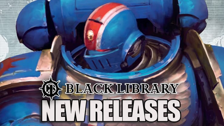 black-library-new-relases-space-marines