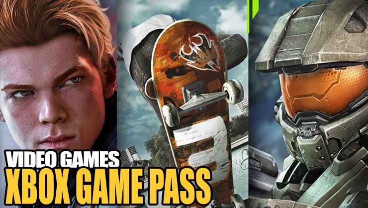 xbox-game-pass-wall-hor