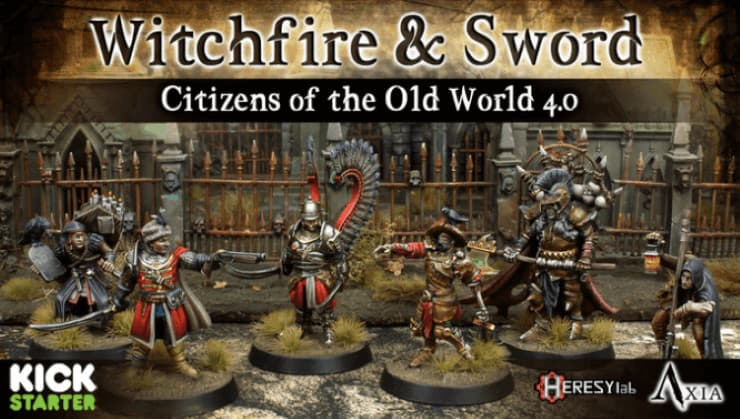 Witchfire & Sword Feature r