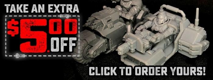 $5-OFF-Banner--600-x424-sidecar-banner skinny