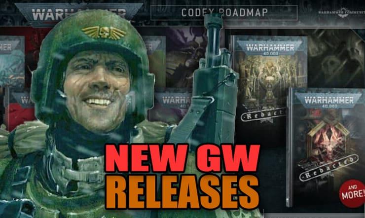new-gw-releases-roadmap codex happy guardsman