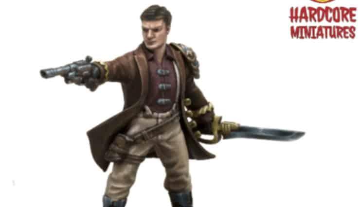 Rogue trade captain feature r