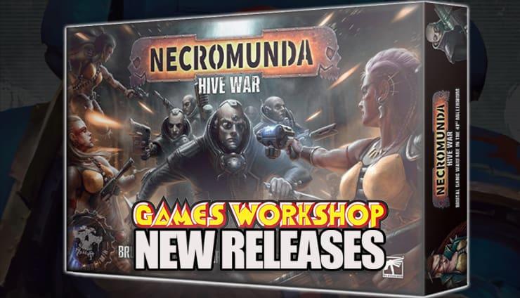 Gw-new-release-necromunda