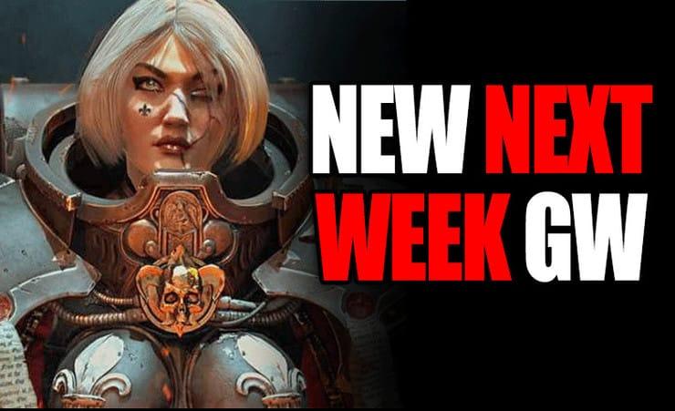 Next-Week-New-sisters-of-battle