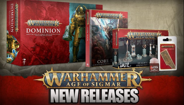 dominion-new-releases