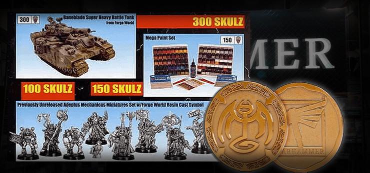 skullz-program