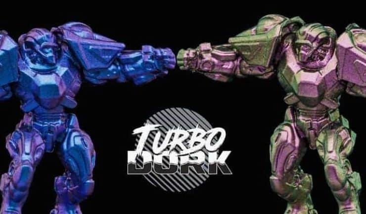 Turbo Dork Restock feature r