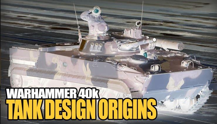 Warhammer-40k-tank-design-real-life