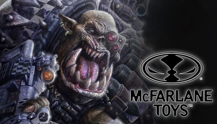 orks-mcfarlane-toys title