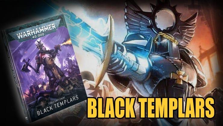 black templars-codex-title wal hor