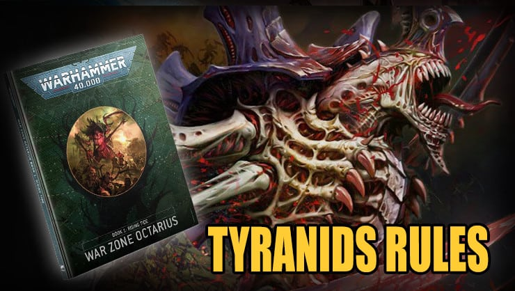 tyranids rules octarius hor wal title