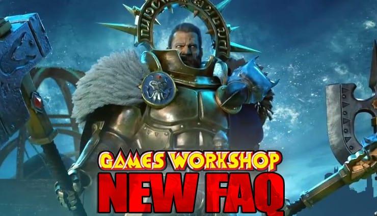 new-aos-3.0-faq