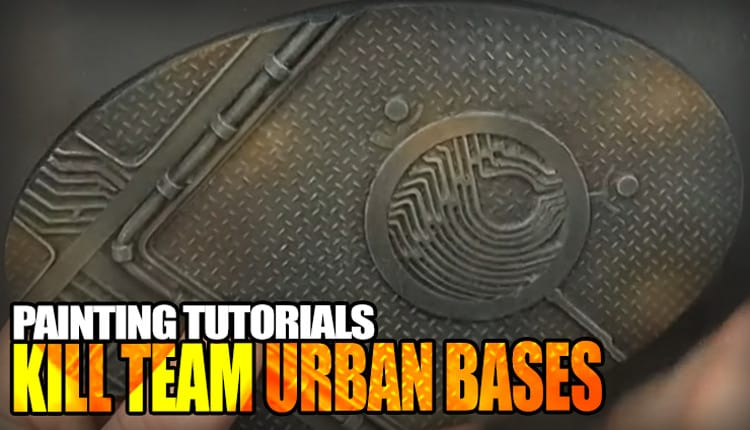 Painting-tutorial-kill-team-bases