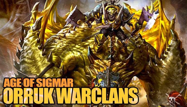 orruk-warclans-title-hor-wal