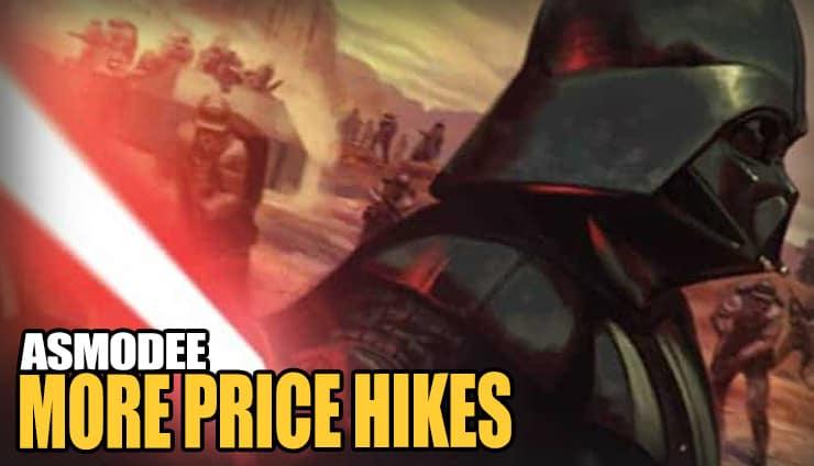 asmodee-price-hikes